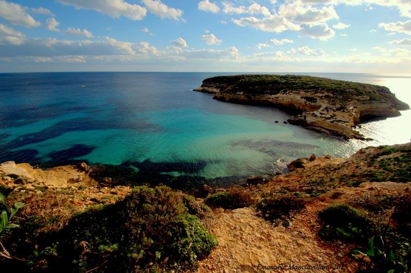 isola-dei-conigli-lampedusa (6)