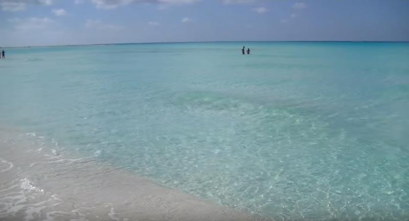 playa-paraiso (1)