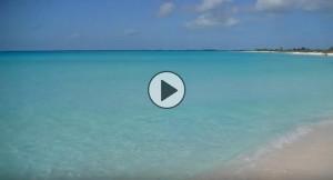 playa-paraiso-(3)