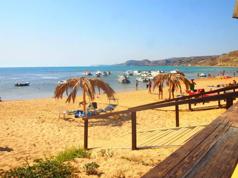 spiagge-agrigento-(10)
