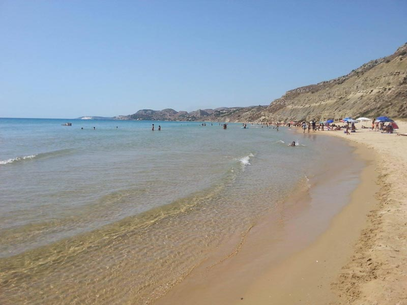 spiagge-agrigento-(11)