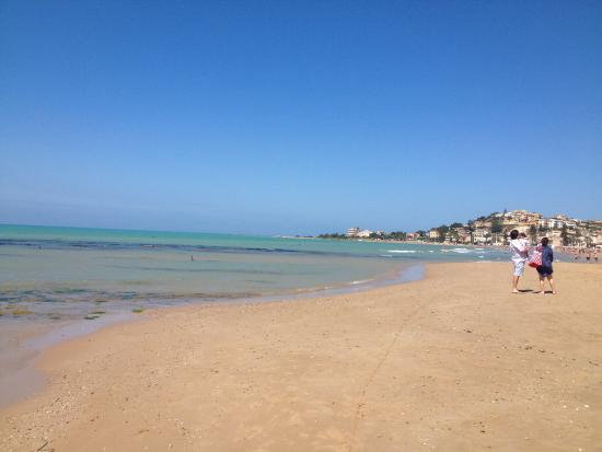 spiagge-agrigento-1
