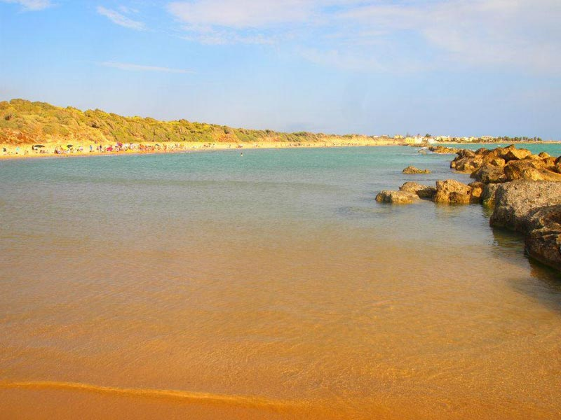 spiagge-agrigento-(26)