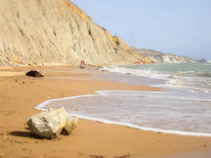 spiagge-agrigento-(31)