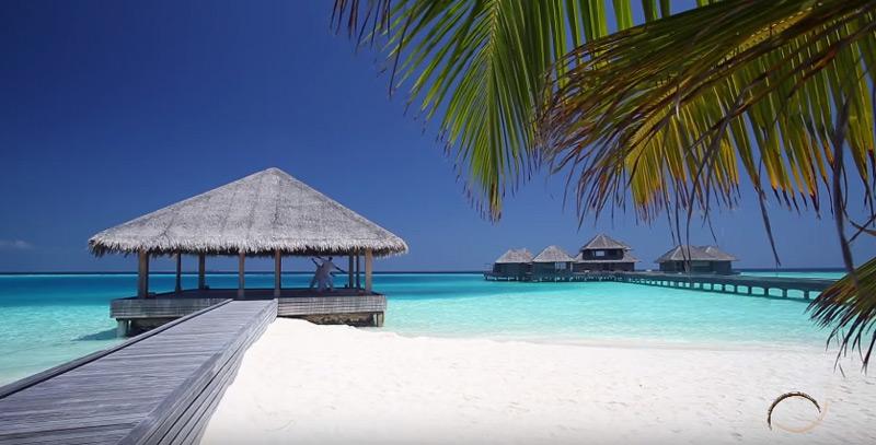 Huvafen-Fushi-Maldive-(3)