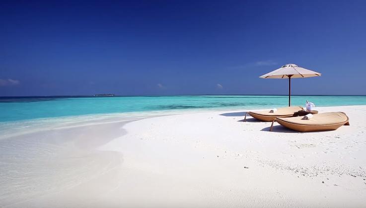 Huvafen-Fushi-Maldive-(4)