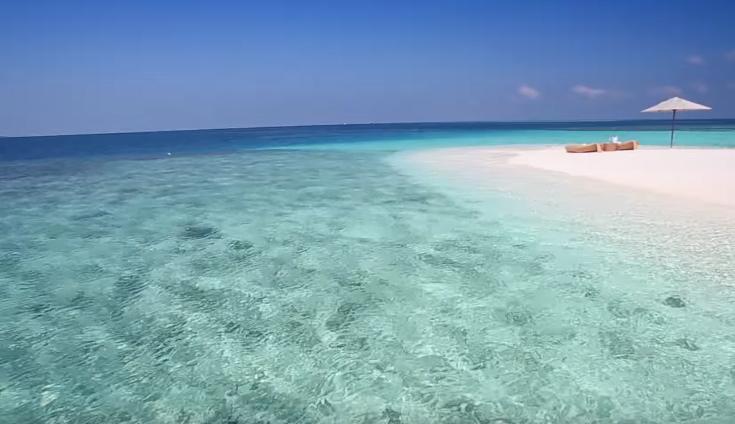 Huvafen-Fushi-Maldive-(5)