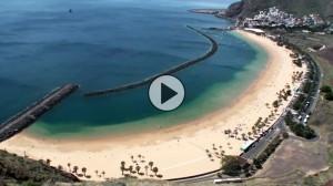 Las-Teresitas-Tenerife