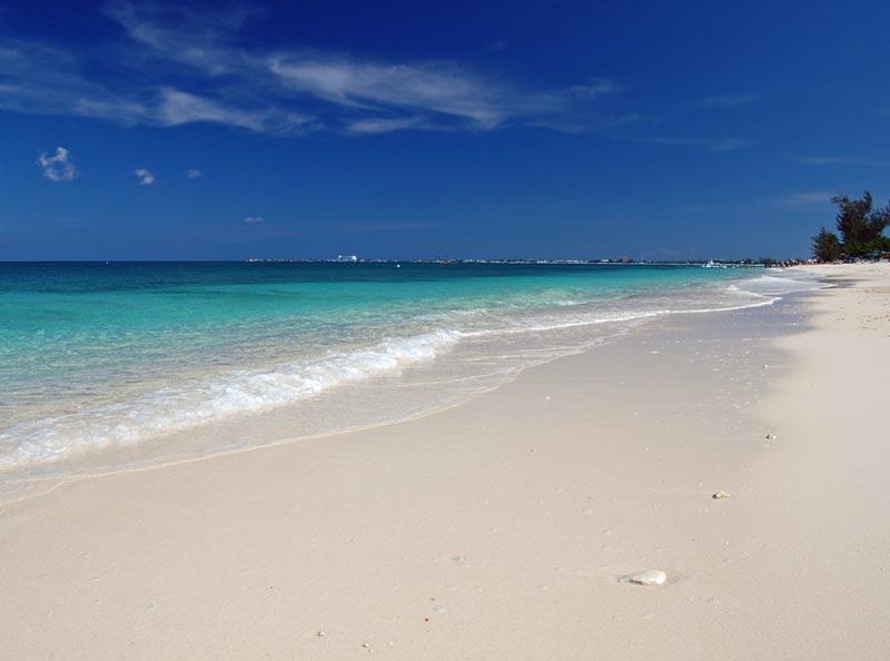 Seven-Mile-Beach-Grand-Caym