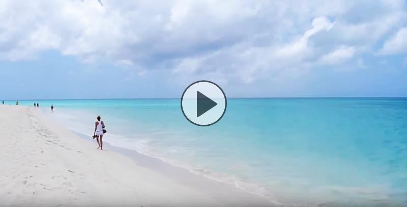eagle-beach