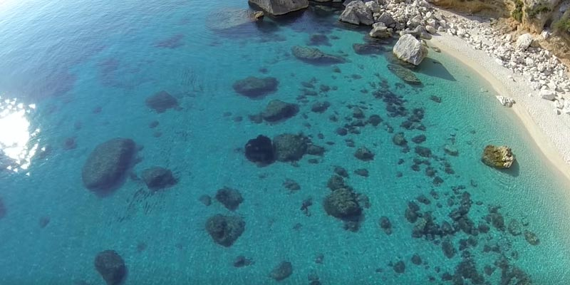 golfo-di-orosei-(2)