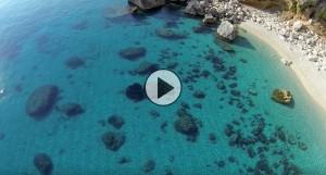 golfo-di-orosei