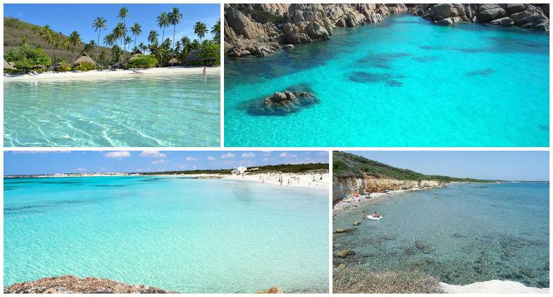 spiagge-italia-mondo