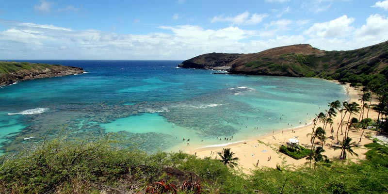 Hanauma-Bay-Oahu