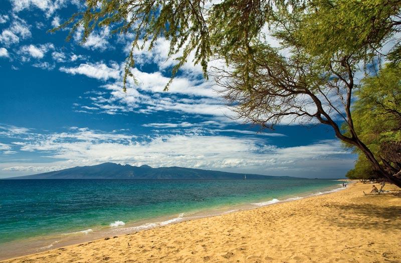 Ka'anapali-Beach-maui