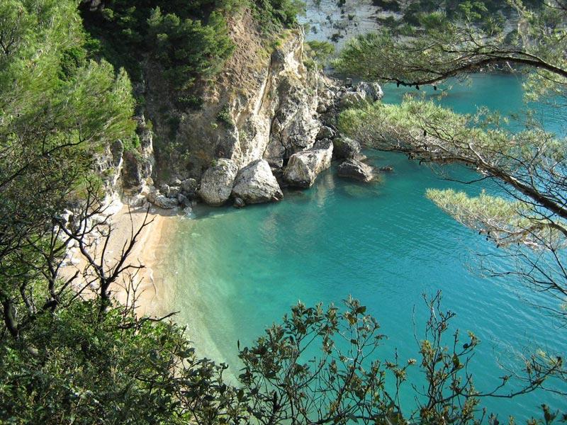 Spiaggia-di-Portogreco