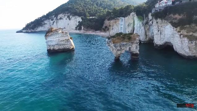 baia-delle-zagare (3)