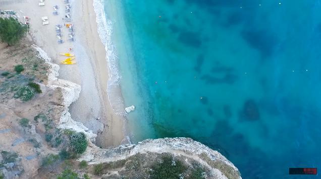 baia-delle-zagare (6)