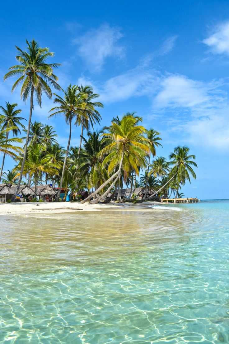 isole-San Blas