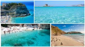 spiagge-belle-italia-2016