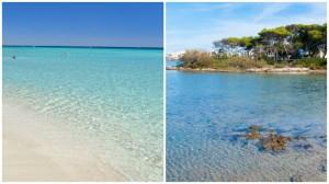 spiagge-di-porto-cesareo