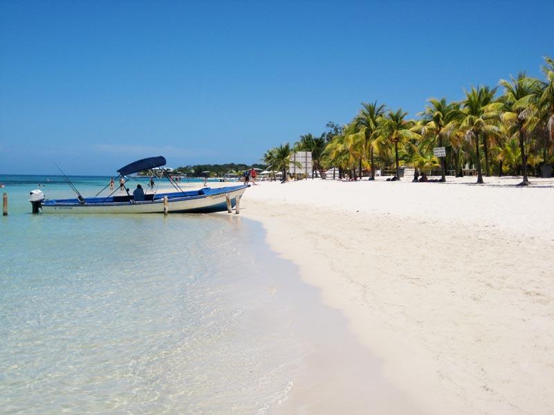 West-Bay-Beach