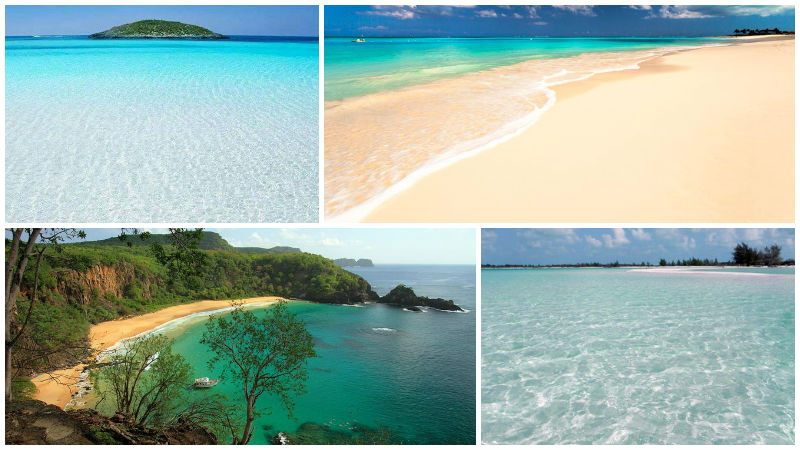 spiagge-belle-mondo