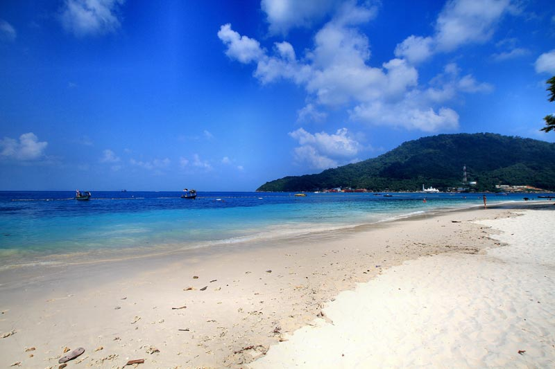Isole-Perhentian-(2)