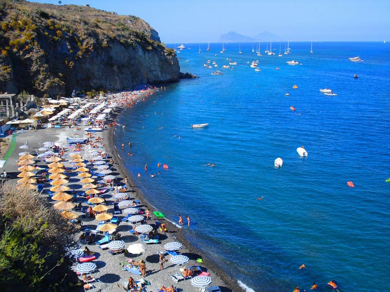 Spiaggia-Bianca-Lipari