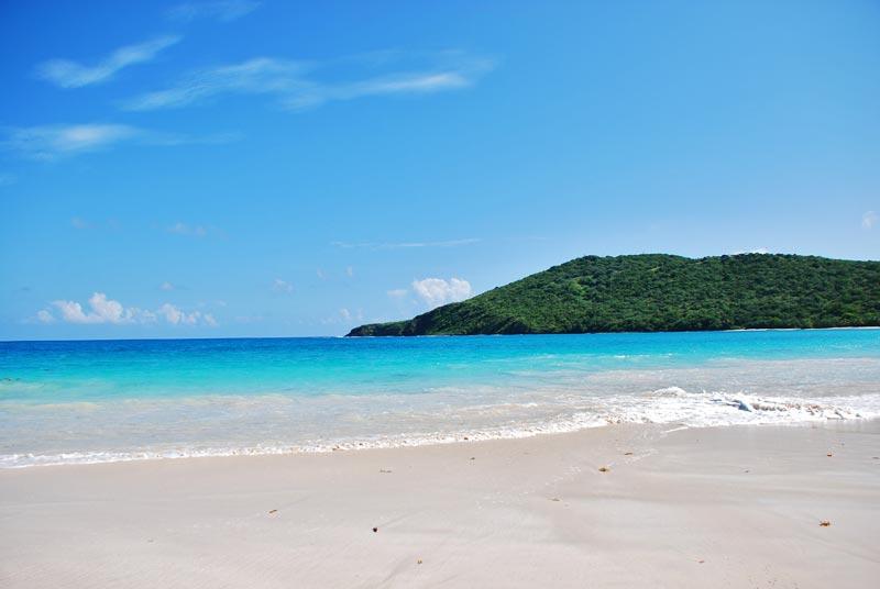 flamenco-beach-(2)