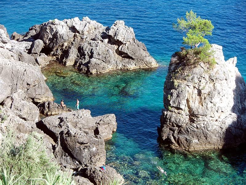 Spiagge tenerife le migliori 7 weplaya for Isole da sogno a sud della birmania codycross