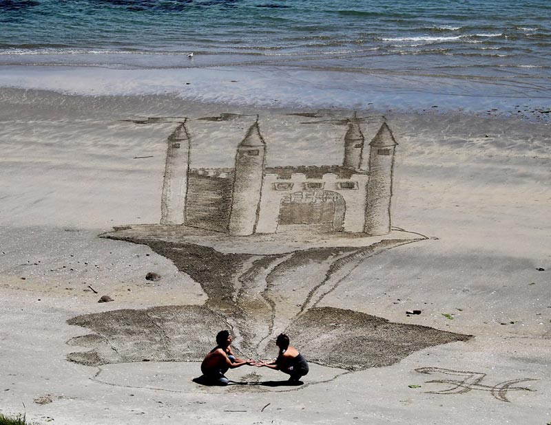 3DSD-Art-sand-pictures (1)