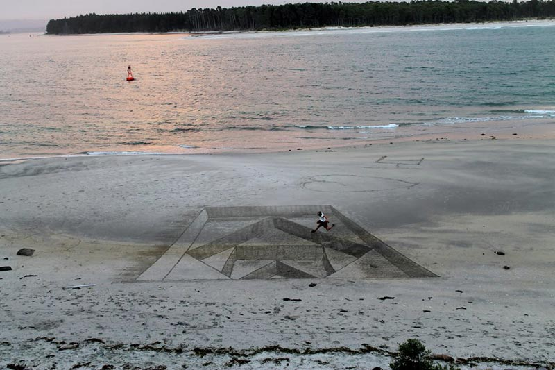 3DSD-Art-sand-pictures (11)