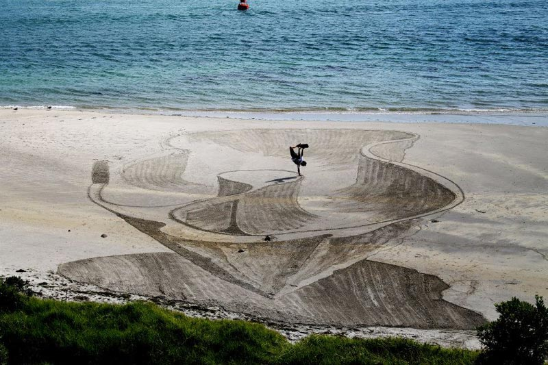 3DSD-Art-sand-pictures (2)