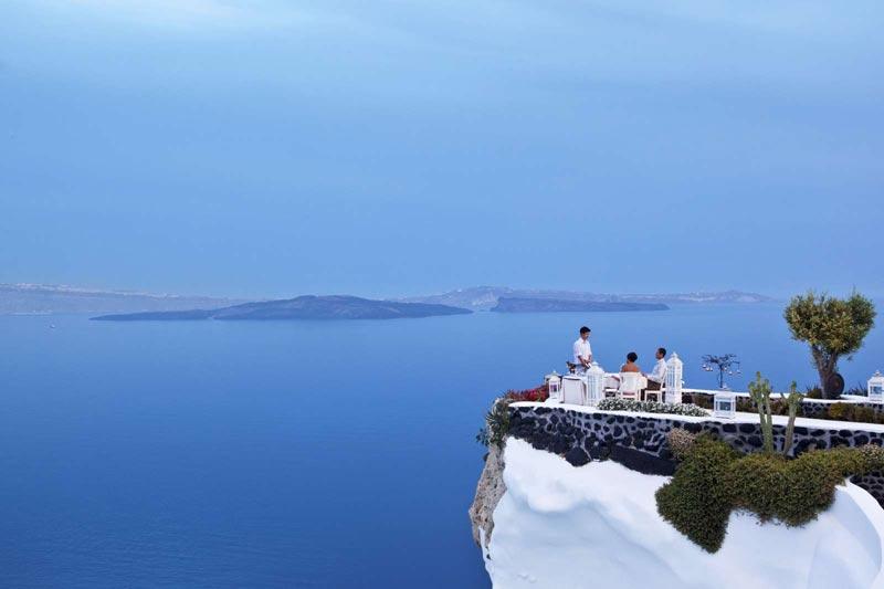 Adronis-Santorini-grecia