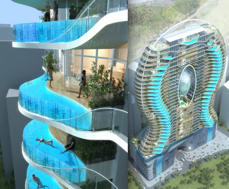 Aquaria-Grande-Mumbai