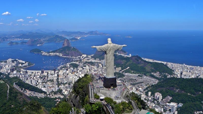 Cristo-Redentore-brasile