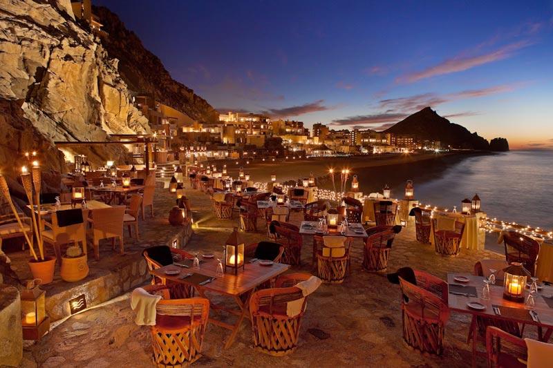 El-Farallon-ristorante-mess