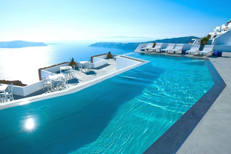 Grace-Santorini-Hotel-(2)