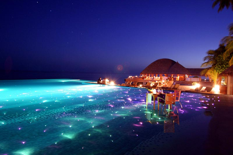 Huvafen-Fushi-Maldive-(1)
