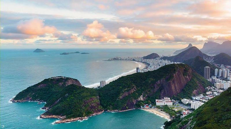 Ipanema-Beach-brasile