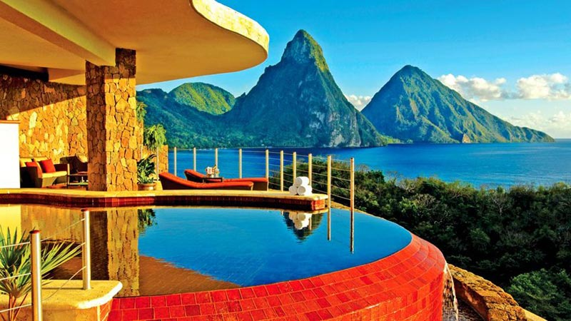 Jade-Mountain-Resort-(2)