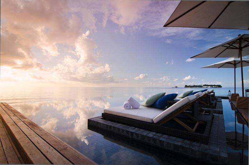 Jumeirah-maldive-(1)