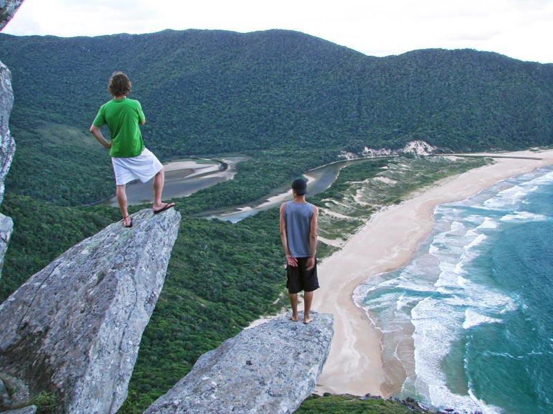 Lagoinha-brasile