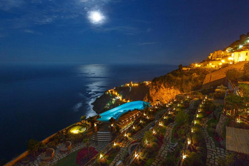 Santa-Rosa-Hotel-Spa