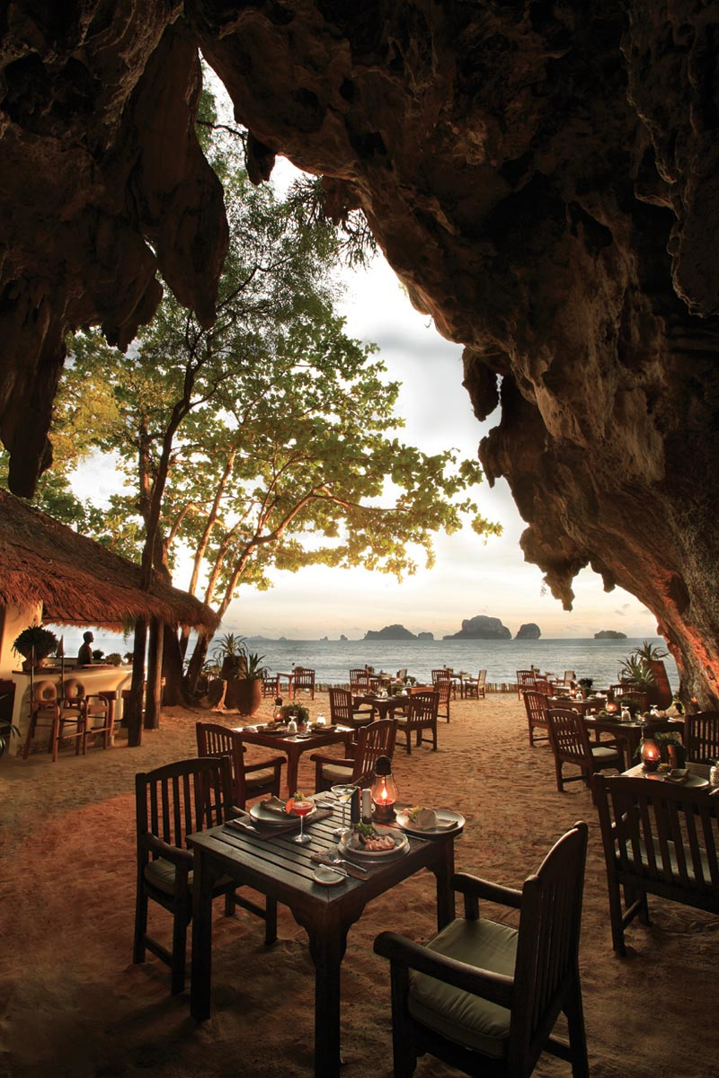 The-Grotto-at-Rayavadee