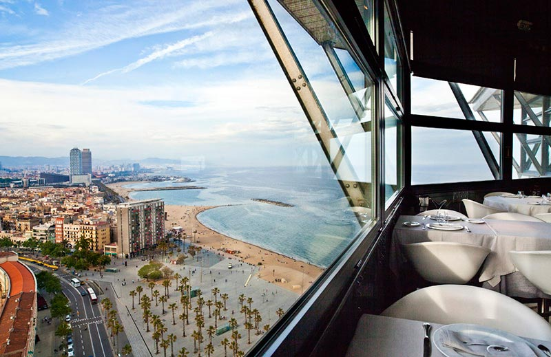 Torre-Alta-Mar-Barcellona