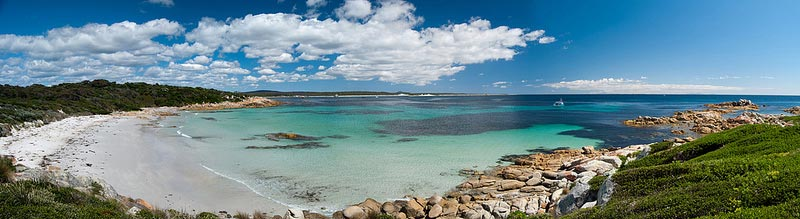 bay-of-fires-tasmania