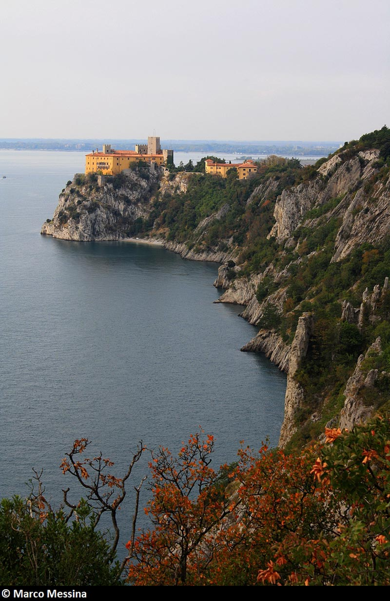castello-duino-friuli