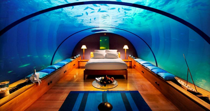 conrad-maldives-resort